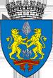 Baroul Prahova - Primaria Ploiesti - cerere servicii juridice